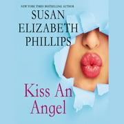 Kiss an Angel - Audiobook