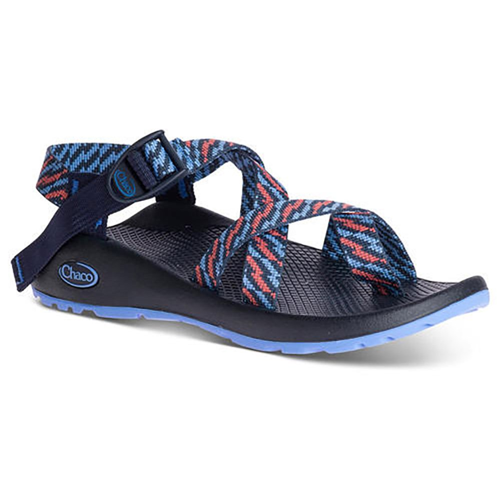 Chaco J106568: Z2 Classic Static Eclipse Atheletic Sandal by Chaco