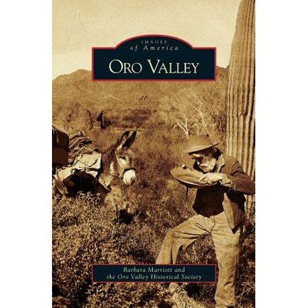 Oro Valley ()