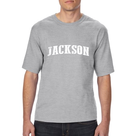Jackson ms mississippi flag map bulldogs home state for T shirts jackson ms