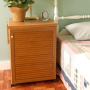Arrow Sewnatra Portable Sewing Cabinet and Table with Lift, 3 Finishes