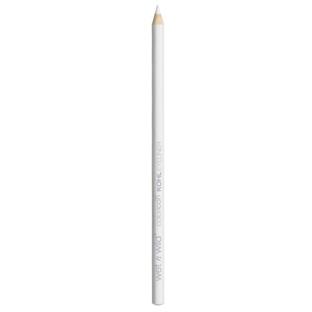 Wet N Wild Color Icon Kohl Liner Pencil  Youre Always White