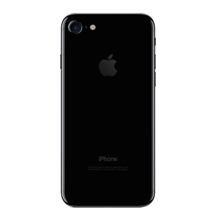 Unlocked GSM Apple iPhone 7 32GB, Jet Black](buy unlocked iphone 32gb)