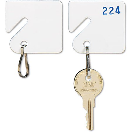 Mmf Industries Key Cabinet Combination Lock Instructions