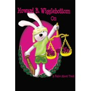 Howard B. Wigglebottom On Yes or No - eBook
