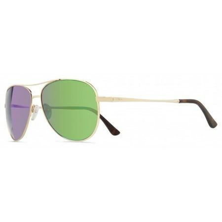Revo Relay Polarized (Repair Revo Sunglasses)