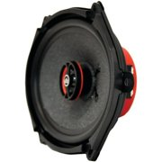 "db Drive S3 57V2 5"" x 7"" Okur S3V2 Series Coaxial Speakers"