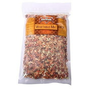 Its Delish Dehydrated Vegetable Soup Mix, 2 lbs