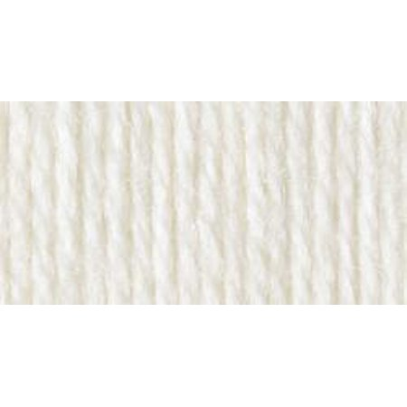 Bulk Buy  Bernat Softee Baby Yarn Solids  3 Pack