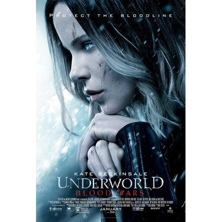 Underworld Blood Wars Hd Stream