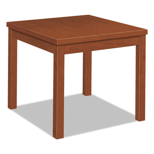 HON End Table