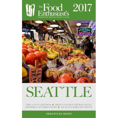 Seattle - 2017 - eBook](Seattle 2017 Halloween)