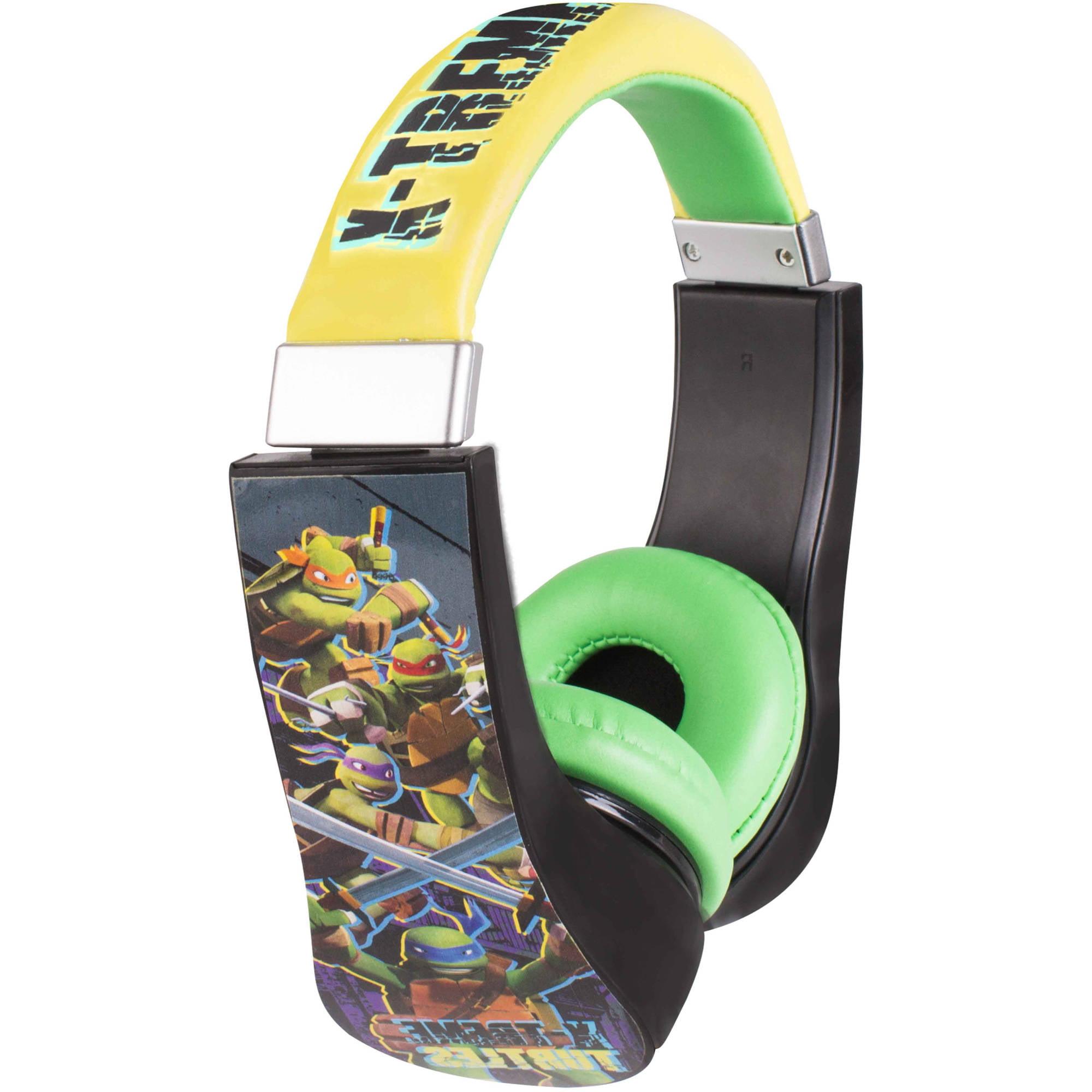 Compare KingKu Bluetooth Headphones, Best Wireless Sports Earphones W/ Mic IPX5 Waterproof HD Stereo Sweatproof Earbuds...