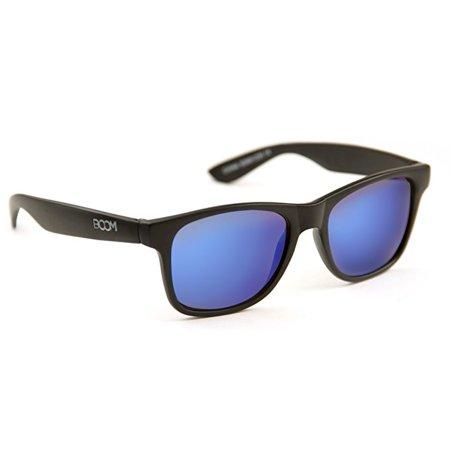 63a2c3711d BOOM - BOOM Sunglasses - ONYX - Walmart.com