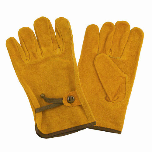 Cordova Split Cow Driver Glove - Large (Set of 2)