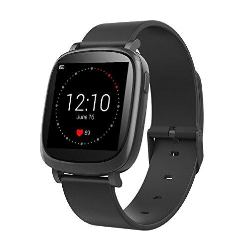 Fitness Bands 3plus Activity Watch