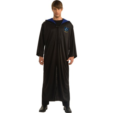 Morris Costumes Mens Tv Movie Characters Black Robe 42 Style