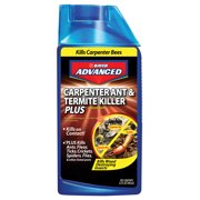 Bayer Carpenter Ant and Termite Killer Concentrate