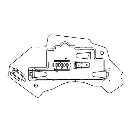 Wiring Diagram PDF: 2002 Mercedes Benz Engine Diagram