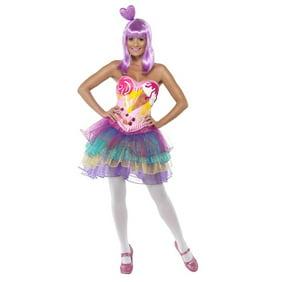 Katy Perry Costume Kids