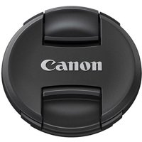 67mm Canon Lens Cap
