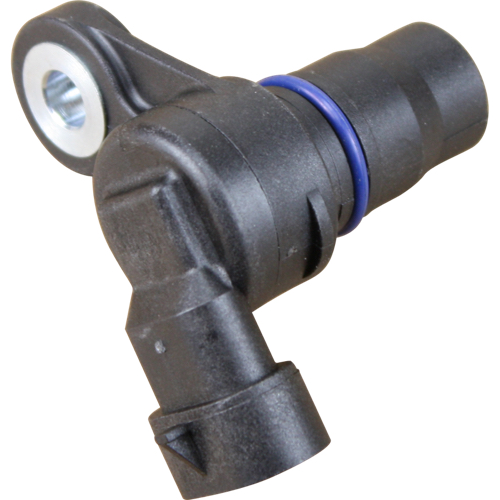 New Camshaft Position Sensor CPS For Buick Chevy GMC Isuzu