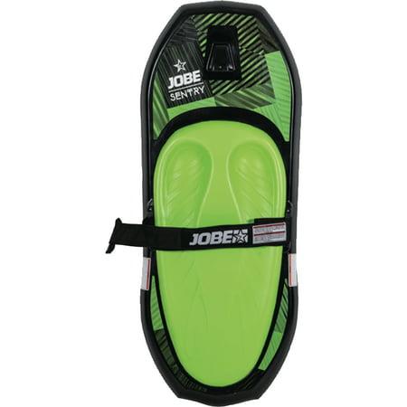 Jobe 252718001 Green Sentry Kneeboard
