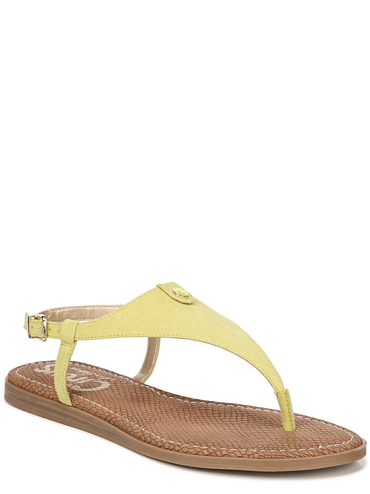 Women's Circus by Sam Edelman Carolina Sling-Back Sandals