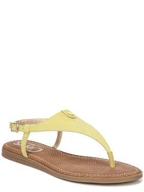 93d9f6b470a Product Image Women s Circus by Sam Edelman Carolina Sling-Back Sandals