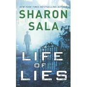 Life of Lies (Paperback)