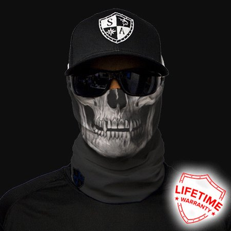 536cd3ac0e5 SA Company Salt Armour Face Shield Mask Sun Outdoor Balaclava ...