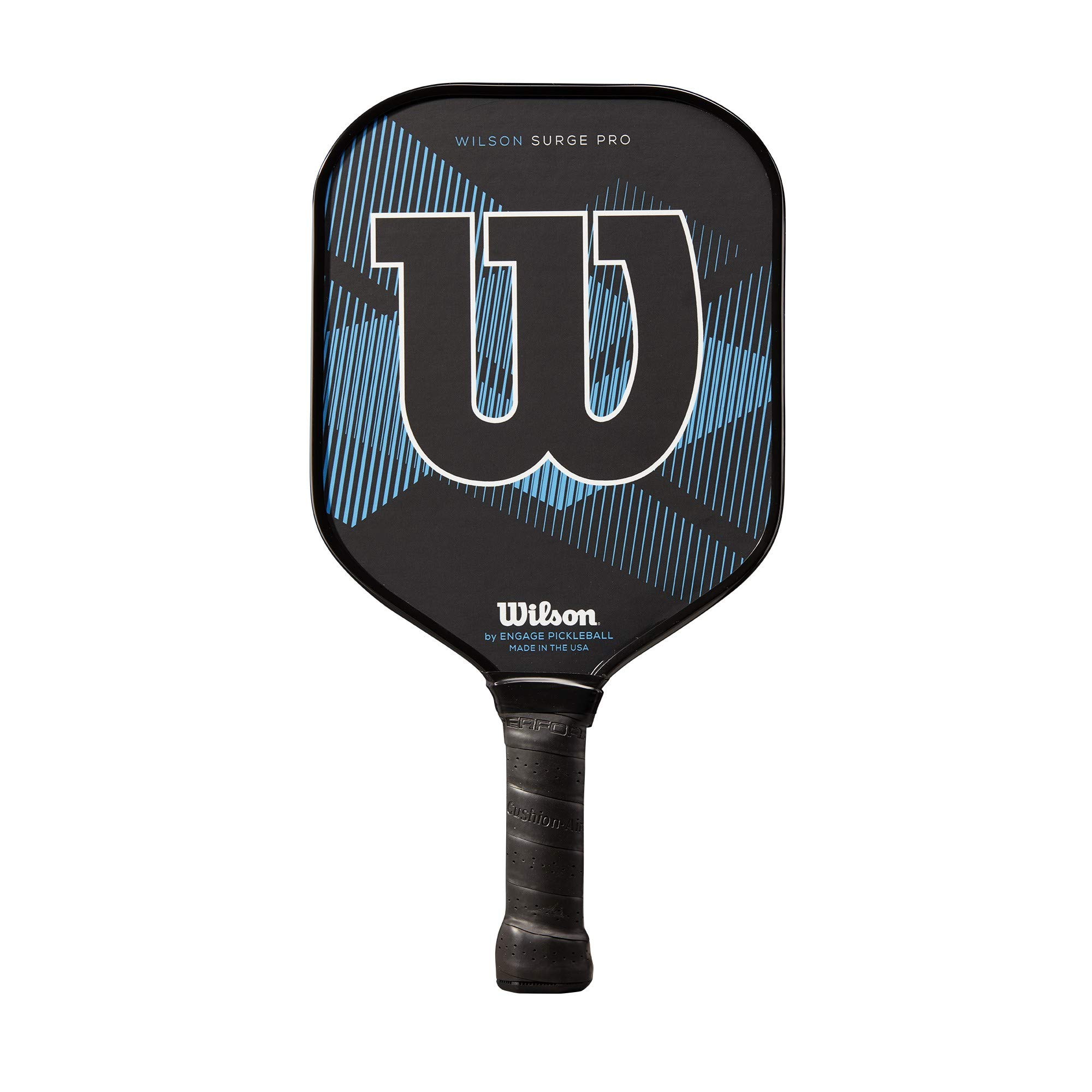 Wilson Sporting Goods Surge Pro Pickleball Paddle by Wilson Sporting Goods