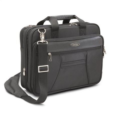 TOSHIBA PA1444U-1CS2 TOSHIBA 12-INCH ENVOY SERIES BALLISTIC POLYESTER CARRYING CASE