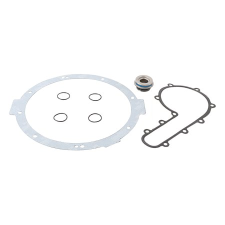 New Winderosa Water Pump Rebuild Kit 821963 For Polaris