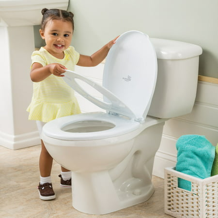 Cool Summer Infant 2 In 1 Potty Training Seat Topper Evergreenethics Interior Chair Design Evergreenethicsorg