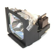 Projector Lamp Replaces Sanyo POA-LMP21-ER