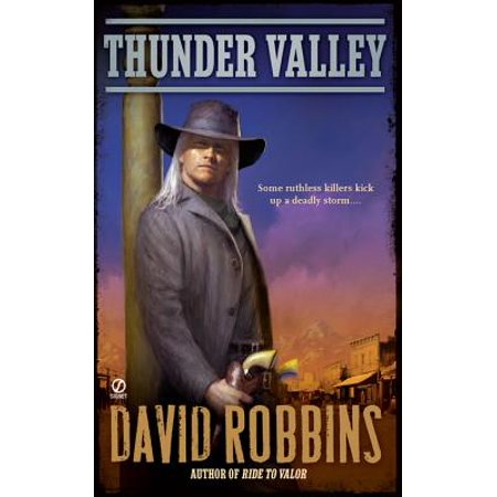 Thunder Valley - eBook - Thunder Valley Halloween