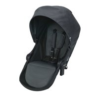 Graco Uno2Duo Second Seat Stroller