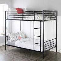 best service dd323 8fcd6 Bunk Beds - Walmart.com