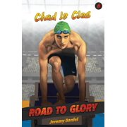 Chad le Clos - eBook