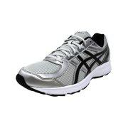 ASICS Men's Jolt Running Shoe