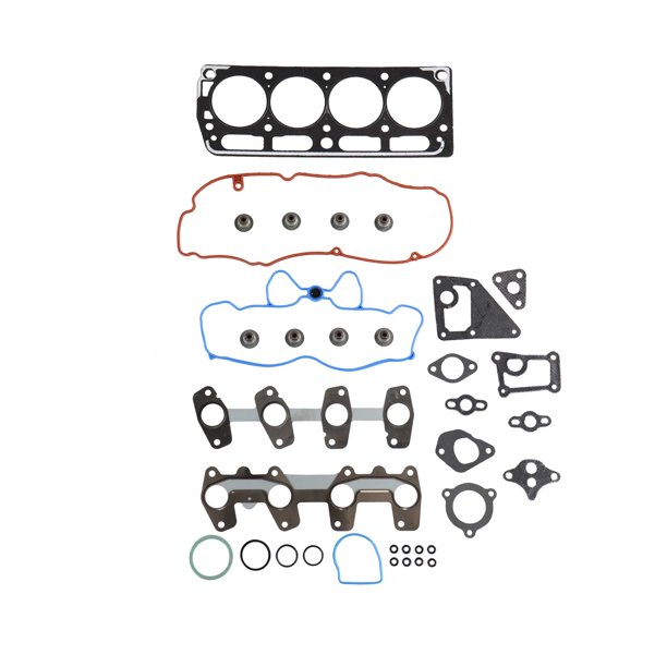 DNJ HGS330 Head Gasket Set For 98-03 Chevrolet GMC Pontiac