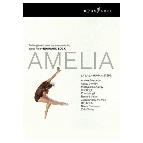 Amelia (2002)