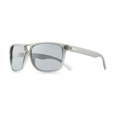 bce70a206dc Revo - Revo Holsby Polarized Sunglasses - Walmart.com