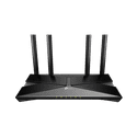 TP-Link Archer AX1500 Wi-Fi 6 Dual-Band Wireless Router