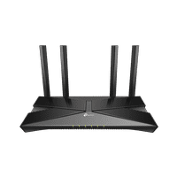 Deals on TP-Link Archer AX1500 Wi-Fi 6 Dual-Band Wireless Router