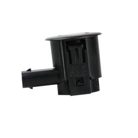 7G9T-15K859-AD PDC Bumper Parking Sensors for Ford Mondeo / Focus - image 1 de 7