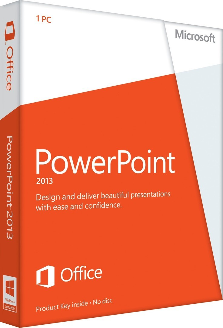 download powerpoint 2013 free full version