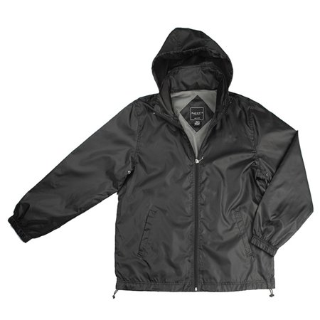 Mens Light Weight Windbreaker Jackets For All Weather