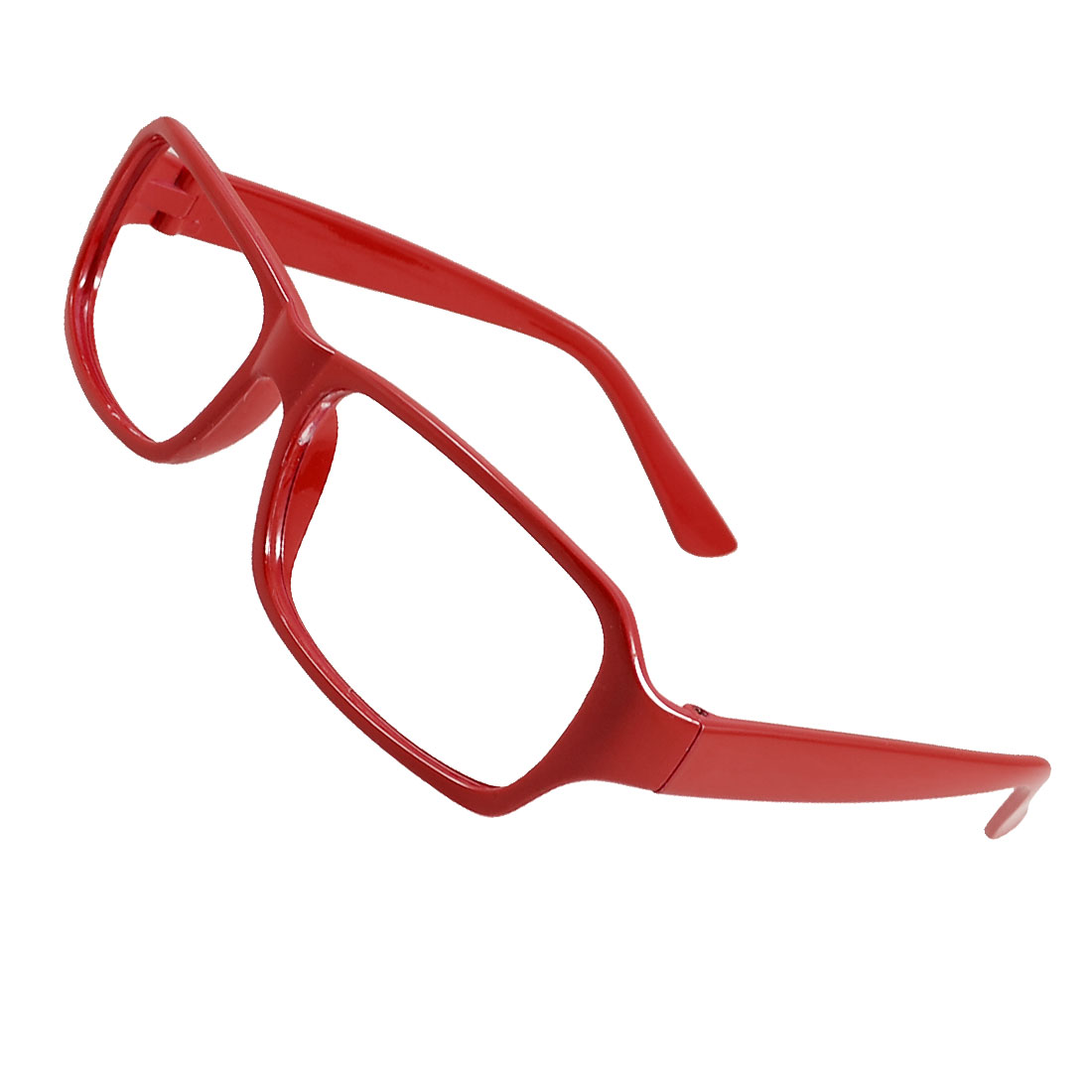 Michael Kors MK841 501 Purple Optical Eyeglasses (Size 49) - Walmart.com